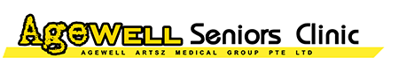 Agewell Seniors Clinic